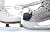 8871194-skate-for-figure-skating-and-hockey-skate-tied-against-each-other-close-up-isolated-on-white-backgro.jpg