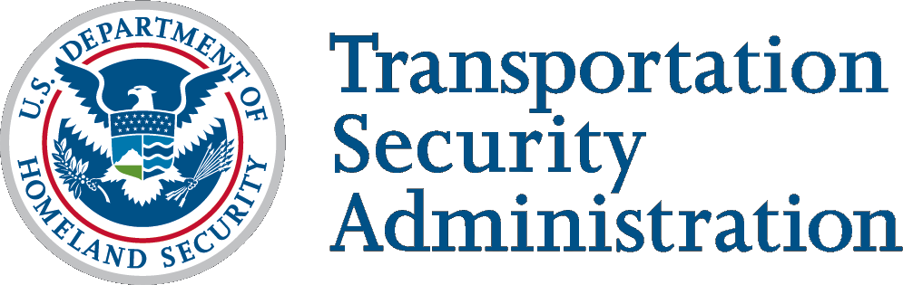 Transportation_Security_Administration_Logo.png