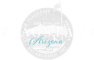 Paying Your Bill | City of Flagstaff Official Website