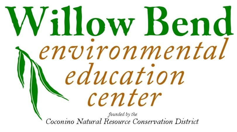 logo_Willow Bend