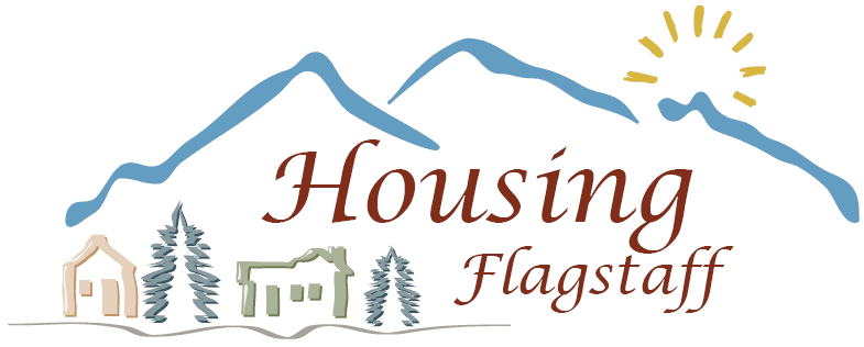 Housing Section Logo