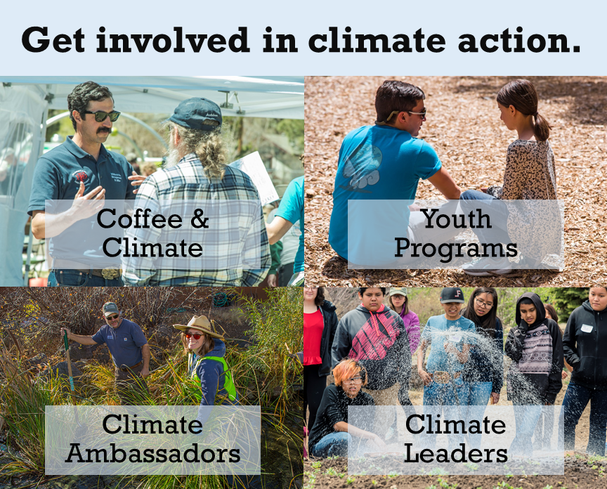 get involved climate action button_7-22-19