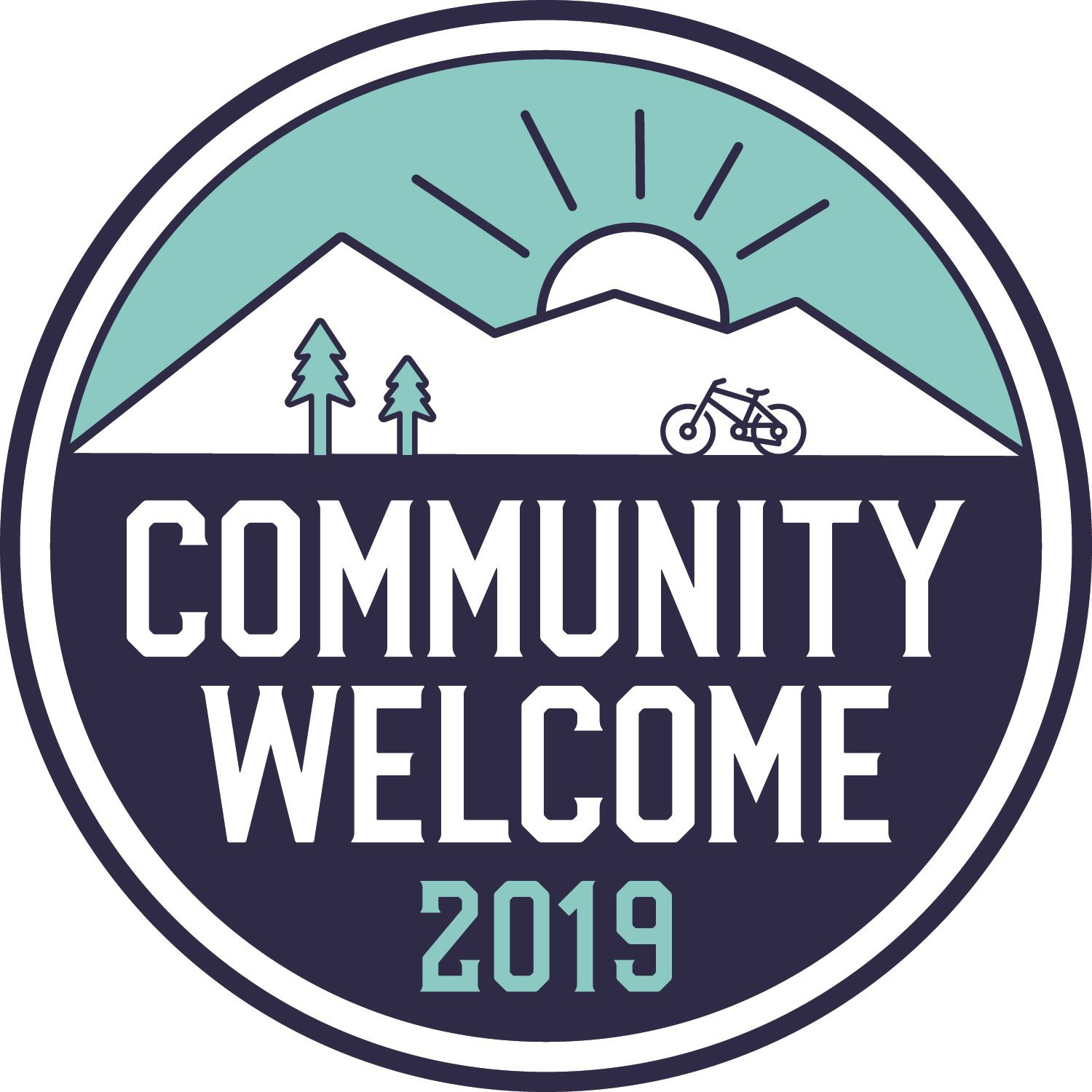 communitywelcome_2019