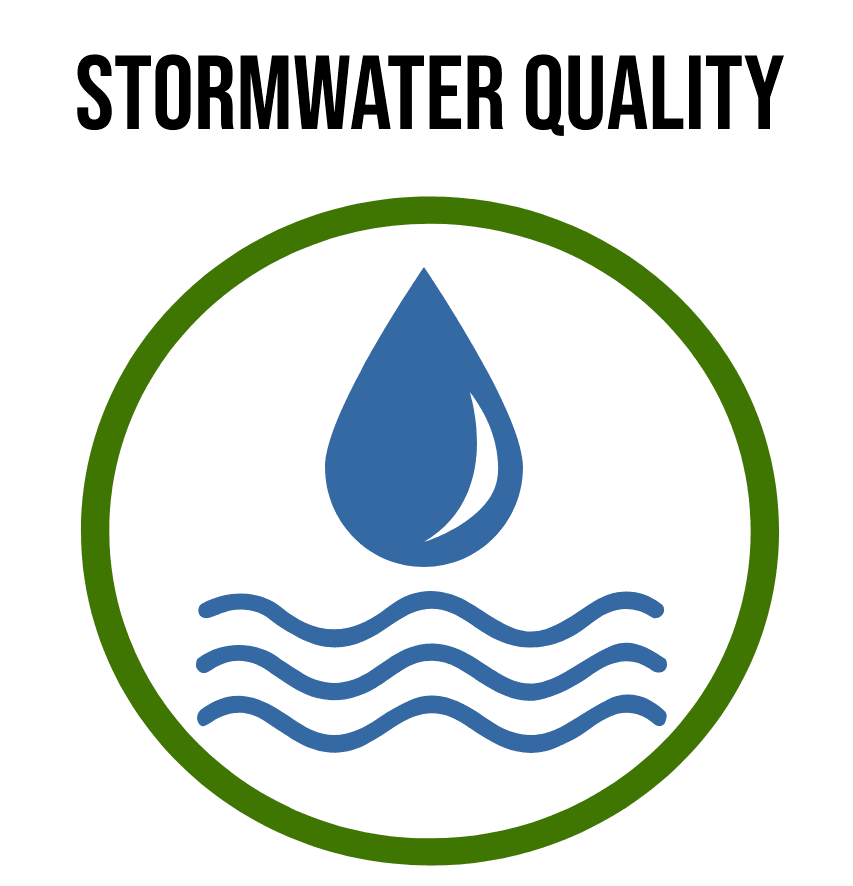 Stormwater Quality