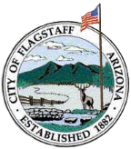 City of Flagstaff Arizona